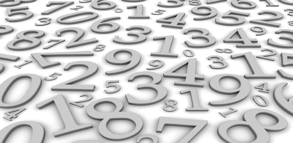 Tablice trygonometryczne