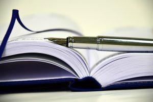 Treści nauczania - wymagania szczegółowe III etap edukacyjny (gimnazjum)