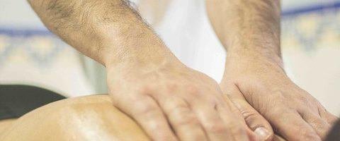 Jak stać się fizjoterapeutą i czy to się opłaca?