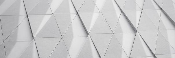 Twierdzenie Pitagorasa, trójkąty podobne - zadanie