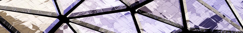 Grafika prezentacyjna i koncepcyjna (część 3): Trójkąty