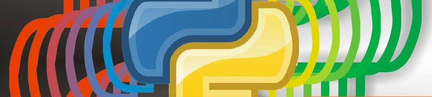 Input i print - średnia arytmetyczna w pythonie