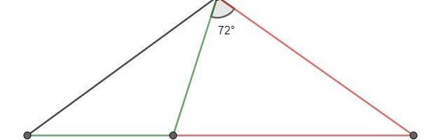 Matura 2019 p. pdst. sierpień matematyka - z. 14