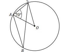 Matura 2021 p. podstawowy matematyka - z. 13