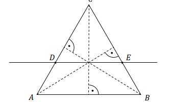 Matura 2021 p. podstawowy matematyka - z. 17